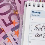Auskunftsersuchen der Finanzämter bei Airbnb – Strafbefreiende Selbstanzeige noch möglich