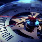 Die Uhr tickt – Das neue Datenschutzzeitalter kommt