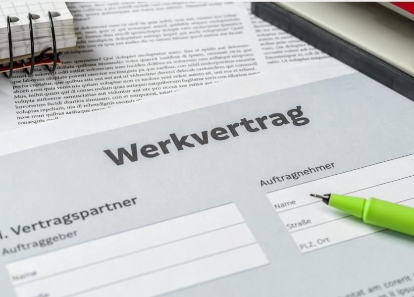 Fiktive Mängelbeseitigungskosten im Werkvertragsrecht – Änderung der ...