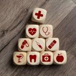 Betriebliche Krankenversicherung kann Sachlohn darstellen